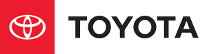 Krause Toyota