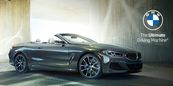 BMW of Honolulu