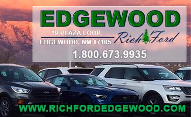 Edgewood Ford