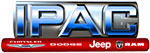 IPAC Chrysler Dodge Jeep Ram