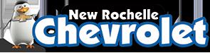 New Rochelle Chevrolet