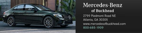 Mercedes-Benz of Buckhead