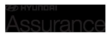 Hyundai Assurance